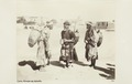Bild från familjen von Hallwyls resa genom Egypten och Sudan, 5 november 1900 – 29 mars 1901 - Hallwylska museet - 91710.tif