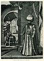Bildnis des Sultan Suleiman von M Lorichs 1559 - Lorck Melchior - 1559.jpg