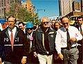 Bill Young with Rudy Giuliani and George Pataki.jpg