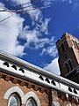 Binghamton, NY, USA - panoramio (52).jpg