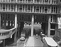 Binnenstraten in het Groothandelsgebouw te Rotterdam, Bestanddeelnr 905-7817.jpg