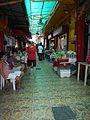 Binondo,Manilajf0235 34.JPG