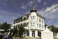 Binz, Germany - panoramio - paul muster (61).jpg