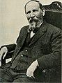 Bird-lore (1921) (14565429268).jpg