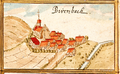 Birenbach, Andreas Kieser.png