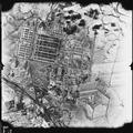 Birkenau Extermination Camp - NARA - 306029.tif