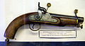 Birmingham Borough Police flint action gun issued 1840.jpg