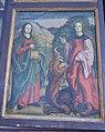 BisericaEvanghelicaTatarlauaAB (28).JPG