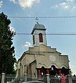 "Biserica ""Sf.Nicolae""..JPG"