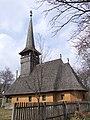 Biserica din Valea Loznei.jpg