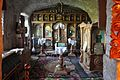 Biserica in stanca Complexul Orheiul vechi 25.05.2014 199.jpg