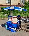 Bishkek 03-2016 img09 Chuy Prospekt.jpg
