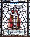 Bishop Dunbar St Marys OLd Aberdeen.jpg