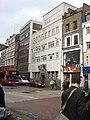 Bishopsgate Police Station - geograph.org.uk - 479121.jpg