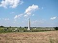 Biskupice Radłowskie - cmentarz wojenny nr 258 (01) - DSC04623 v1.jpg