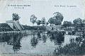 Bislée la passerelle La Grande Guerre 1914-1915.jpg