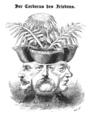 Bismarck 1876 89.png