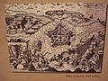 Bitka za Kanižu 1664.jpg