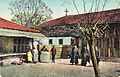 Bitola na razglednica, 1930ti.jpg