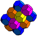 Bitruncated cubic honeycomb4.png