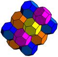 Bitruncated cubic honeycomb4.png