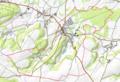 Blérancourt OSM 02.png