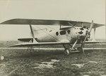 Blériot-SPAD S.56 - Ans 05338-02-092-AL-FL.tiff