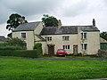 Black Bull Farm and Cottage, Inglewhite - geograph.org.uk - 912058.jpg