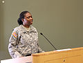 Black History Month at 81st Regional Support Command 140227-A-IL912-005.jpg