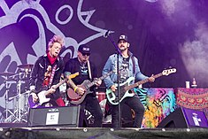Black Stone Cherry - 2019214160026 2019-08-02 Wacken - 1335 - AK8I2157.jpg