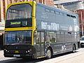Blackpool Transport 313 PJ03TFU (8793153913).jpg