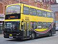 Blackpool Transport 358 L400BTS (9126096837).jpg