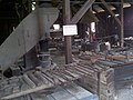 Blacksmith shop Jamestown interior.jpg
