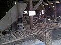 Blacksmith shop Jamestown interior.jpg