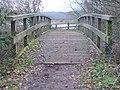 Blackwater River Bridge - geograph.org.uk - 2238138.jpg