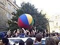 Bladderball2009.jpg