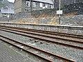 Blaenau Ffestiniog railway station 03.jpg