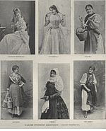 Blaha Lujza szerepek2 1896-43.jpg
