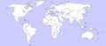 BlankMap-World-v4-colored.png
