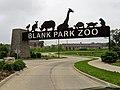 Blank Park Zoo Entrance.jpg