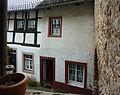 Blankenheim, Am Hirtenturm 2 1.jpg