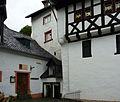 Blankenheim, Am Hirtenturm 2 2.jpg