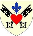 Blason Waldighofen (Haut-Rhin).png