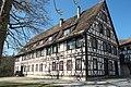 Blaubeuren Kloster 905.jpg
