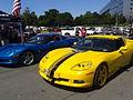 Blaue und gelbe Corvette 2.jpg