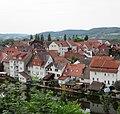 Blick auf Brückenhausen - Eschwege Schulberg - panoramio.jpg