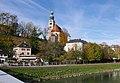 Blick auf Mülln mit Pfarrkirche Unserer lieben Frau Mariae Himmelfahrt 5.jpg