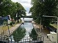Blick auf die Woltersdorfer Schleuse August 2012 - panoramio.jpg
