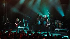 Blind Guardian Christmas Bash 2016.jpg