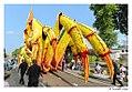 Bloemencorso Zundert 2014 (15181147325).jpg